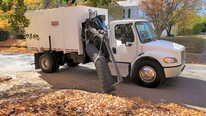 1-ARM-TruckCorp-Chassis-Mounted-Vacuum-Leaf-and-Debris-Collector