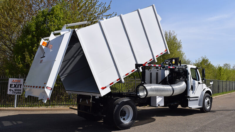 2-ARM-TruckCorp-Chassis-Mounted-Vacuum-Leaf-and-Debris-Collector
