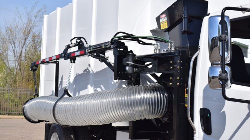 6-ARM-TruckCorp-Chassis-Mounted-Vacuum-Leaf-and-Debris-Collector