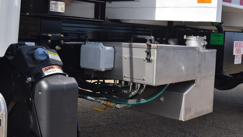 8-ARM-TruckCorp-Chassis-Mounted-Vacuum-Leaf-and-Debris-Collector-(13)